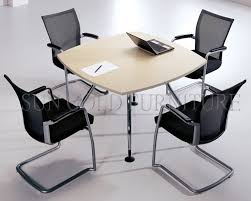 Office Furniture Table Meeting Modern Square Office Meeting Table Modern Square Office Meeting