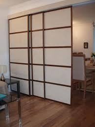 office design room office room dividers corporate office room