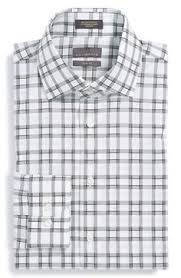 dress shirts nordstrom and fit on pinterest