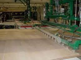 laminate how it s made yates flooring center