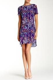 jessa foil lace dress lace dress free people and floral