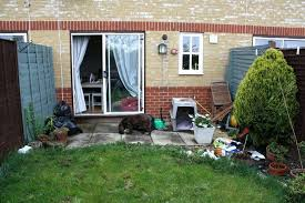 Landscaping Ideas For Privacy Small Front Garden Landscaping Ideas Uk Photographs Small Backyard