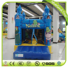 inflatable shrek inflatable shrek suppliers and manufacturers at