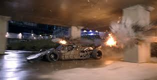 fast and furious cars vin diesel fast u0026 furious 6 review fast u0026 furious 6 stars vin diesel paul