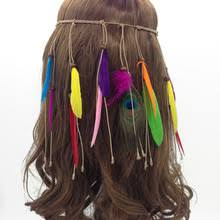 hippie bands buy hippie hair bands and get free shipping on aliexpress