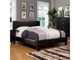espresso twin bed winn park espresso twin platform bed shop for affordable home