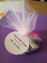 wedding favors on a budget inexpensive and unique ideas wedding favors favors unique and