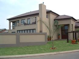 house plans designers in pretoria house plan