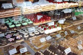 cake shop file acland cake shop window jpg wikimedia commons