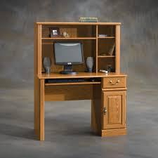 awesome computer desk deep computer desk lockable computer desk