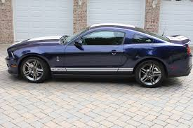 lexus dealer randolph nj 50 best new york used ford shelby gt500 for sale savings from 2 909