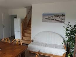 chambre dhote arcachon chambre chambre d hote lanton luxury ∞ hotel oceana in lanton on