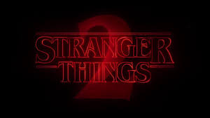 halloween website background stranger things season 2 episodes background time com