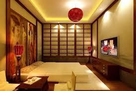 Japan Interior Design Preparing For Having A Relaxing Japanese Bedroom Design Bedroom