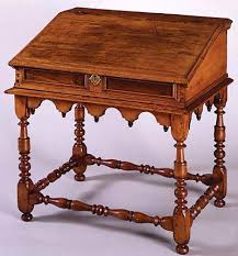 early american style bedroom furniture famous makers libraryndp info