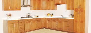 kitchen cabinet installation kitchen cabinet installation upgrades
