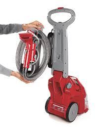 Rug Doctor Car Interior Deep Carpet Cleaner U2013 Rug Doctor