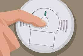 steps to install hard wired smoke and co alarms at the home depot