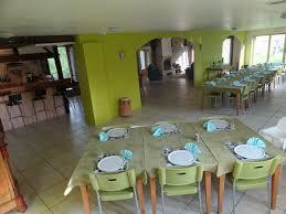 chambre d hote ambert chambres d hôtes gîtes cing moulin de pacros rooms in