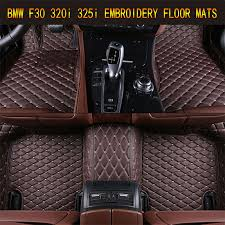 bmw 325i floor mats 2006 compare prices on bmw interior carpet shopping buy low
