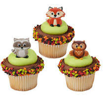 owl cake toppers owl cake topper ebay