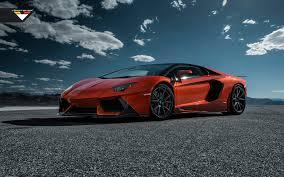 Lamborghini Aventador Spyder - available downloads 2015 lamborghini aventador roadster best