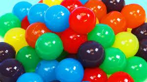 how to make edible rainbow orbeez fun u0026 easy diy orbeez and