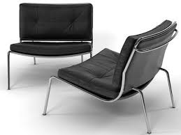 Chairs Armchairs 41 Best Armchairs Images On Pinterest Lounge Chairs Armchairs