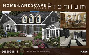 Home Design Software Punch Punch Home U0026 Landscape Design Premium V18 1 Selling Logo