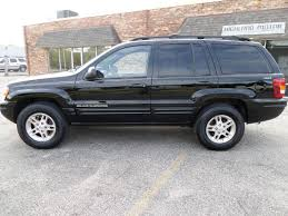 used jeep grand cherokee for sale highland motors chicago schaumburg il used cars details