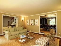 design livingroom ideas formal living room designs images formal living room pics