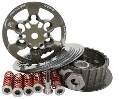 rekluse core manual clutch kit suzuki rmz 250 2007 2016 revzilla
