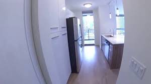 river north chicago apartments wolf point west 1 bedroom 04