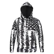 colormix mr bao long miss go printing hoodies sweatshirt s 23 24
