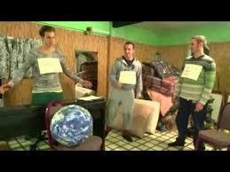 best comedy sketch the fake signer youtube