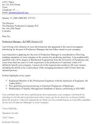 how to write a cover letter for a how to write email letter images letter format exles