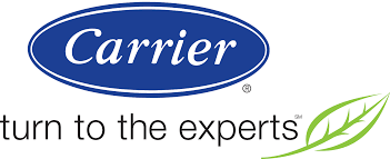 carrier furnaces and air conditioners air conditioner databases