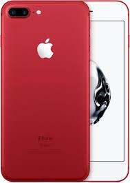 apple si e social tante novità in casa apple iphone 7 e la nuova social app