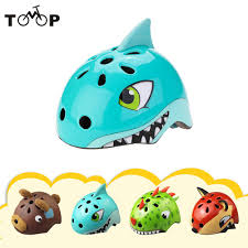 animal motocross helmet popular animal bike buy cheap animal bike lots from china animal