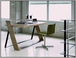 Office Desks Canada Ikea Office Desks Canada Desk Home Furniture Design Throughout