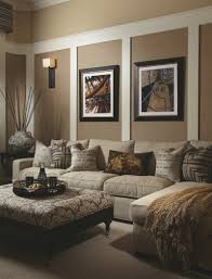 Wohnzimmer Wandgestaltung Uncategorized Wandgestaltung Innen Braun Wohnzimmer Uncategorizeds