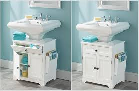 bathroom sink storage ideas 10 space saving storage ideas for your bathroom