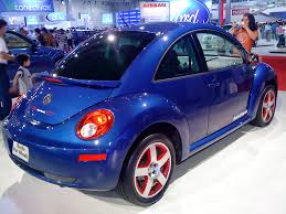 volkswagen bug wheels volkswagen new beetle wheels gallery moibibiki 5