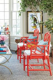 rooms to go swivel chair best 25 orange chairs ideas on pinterest victorian chair high