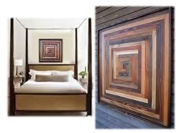 rustic wood artwork reclaimed wood artwork wall sculptures quilt designs rustic modern
