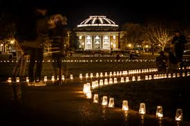 diwali celebrations at university of illinois urbana champaign