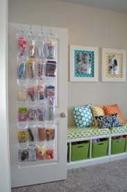 small house organizing ideas