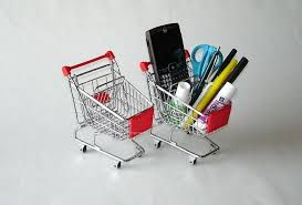 Mini Shopping Cart Desk Organizer Mini Shopping Cart China Wholesale Mini Shopping Cart