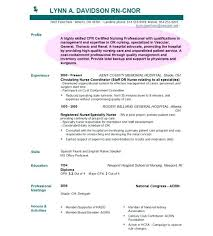 Resume With Results Sample Resume With Gpa U2013 Topshoppingnetwork Com