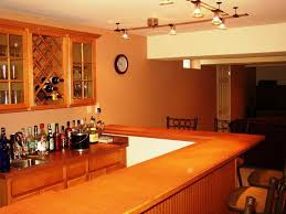 wine cabinets for home wine cabinets furniture for home art decor homes home bar